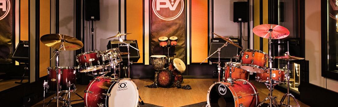 Percussion-Village-Slide-1