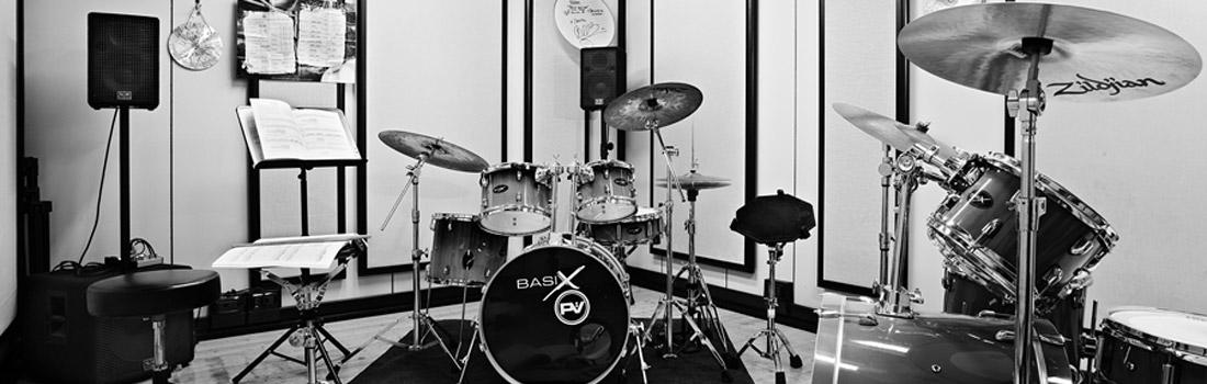 Percussion-Village-Slide-2